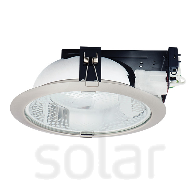 Solar Polska Zakupy On-line [Twój partner w zaopatrzeniu i