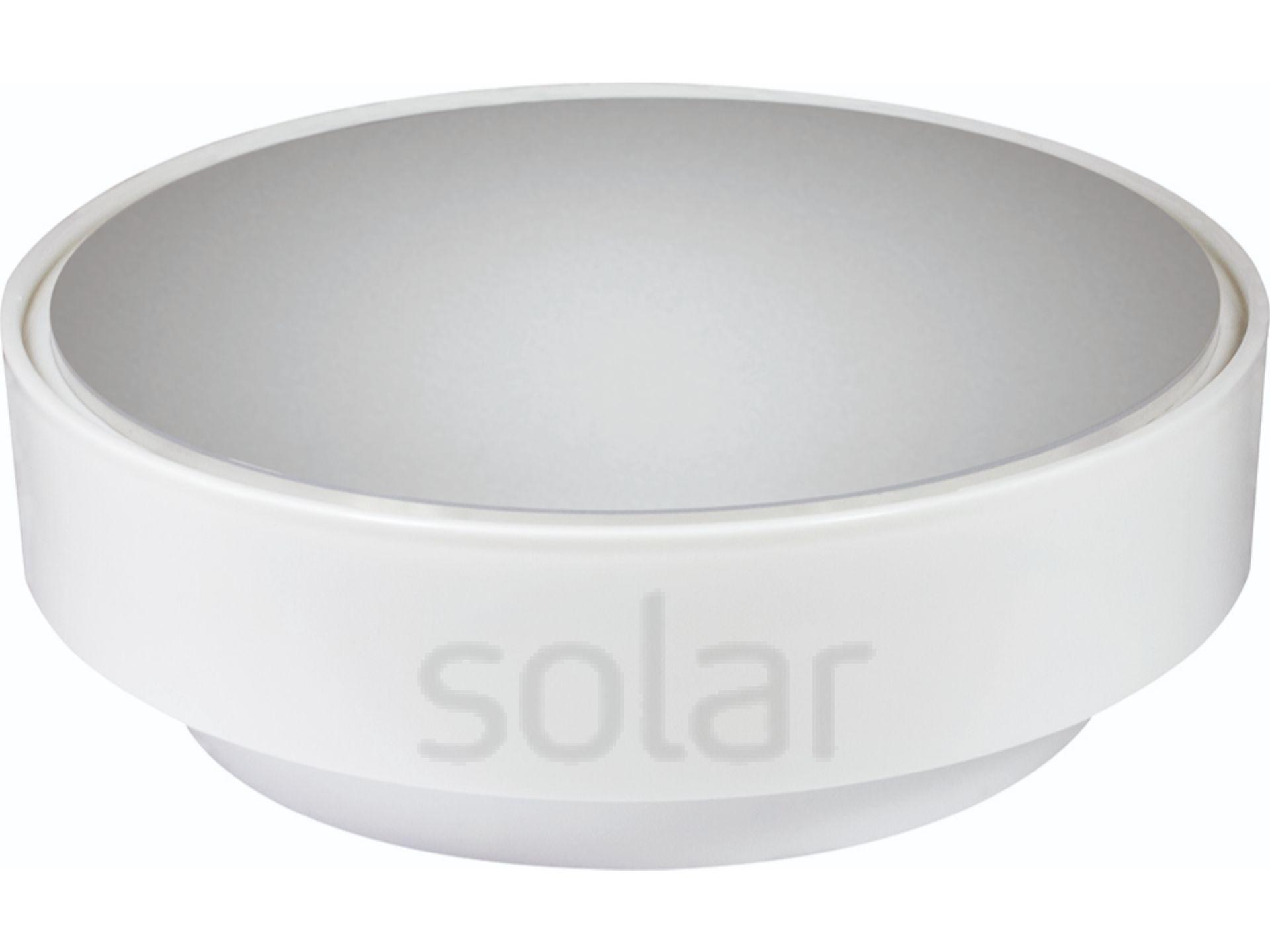 Solar Polska Zakupy On Line Twój Partner W Zaopatrzeniu I